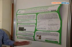 Title #cs/past-gallery/1078/poster-session-nanoscience-2016-conferenceseries-llc-10-1479402915