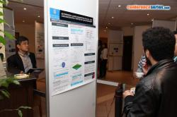 Title #cs/past-gallery/1078/poster-session-nanoscience-2016-conferenceseries-llc-12-1479402916