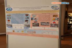 Title #cs/past-gallery/1078/poster-session-nanoscience-2016-conferenceseries-llc-13-1479402916