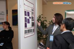 Title #cs/past-gallery/1078/poster-session-nanoscience-2016-conferenceseries-llc-14-1479402916