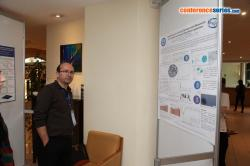 Title #cs/past-gallery/1078/poster-session-nanoscience-2016-conferenceseries-llc-15-1479402916