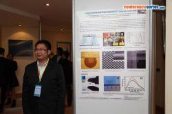 Title #cs/past-gallery/1078/poster-session-nanoscience-2016-conferenceseries-llc-17-1479402916