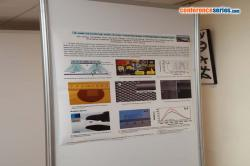 Title #cs/past-gallery/1078/poster-session-nanoscience-2016-conferenceseries-llc-20-1479402917