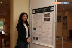 Title #cs/past-gallery/1078/poster-session-nanoscience-2016-conferenceseries-llc-23-1479402918