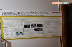 Title #cs/past-gallery/1078/poster-session-nanoscience-2016-conferenceseries-llc-6-1479402915