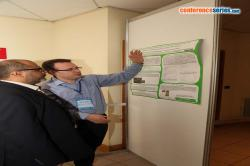 Title #cs/past-gallery/1078/poster-session-nanoscience-2016-conferenceseries-llc-9-1479402919