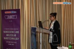Title #cs/past-gallery/1078/wei-zong-harbin-institute-of-technology-p-r-china-nanoscience-2016-conferenceseries-llc-9-1479402922