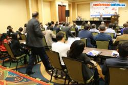 cs/past-gallery/1090/pediatrics--conference11-2016-atlanta-usa-conference-series-llc-international-1469457572.jpg