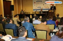 cs/past-gallery/1090/pediatrics--conference16-2016-atlanta-usa-conference-series-llc-international-1469457573.jpg