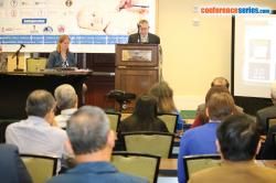 cs/past-gallery/1090/pediatrics--conference2-2016-atlanta-usa-conference-series-llc-international-1469457570.jpg