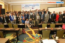 cs/past-gallery/1090/pediatrics--conference22-2016-atlanta-usa-conference-series-llc-international-1469457574.jpg