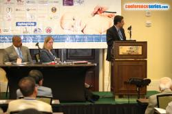 Title #cs/past-gallery/1090/pediatrics--conference27-2016-atlanta-usa-conference-series-llc-international-1469457575