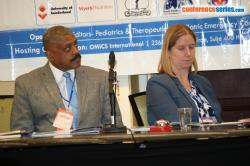 cs/past-gallery/1090/pediatrics--conference29-2016-atlanta-usa-conference-series-llc-international-1469457576.jpg
