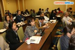 cs/past-gallery/1090/pediatrics--conference40-2016-atlanta-usa-conference-series-llc-international-1469457578.jpg