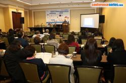 cs/past-gallery/1090/pediatrics--conference46-2016-atlanta-usa-conference-series-llc-international-1469457579.jpg