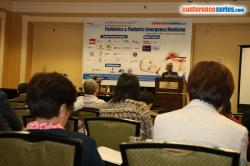Title #cs/past-gallery/1090/pediatrics--conference49-2016-atlanta-usa-conference-series-llc-international-1469457579