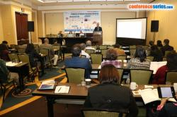cs/past-gallery/1090/pediatrics--conference50-2016-atlanta-usa-conference-series-llc-international-1469457580.jpg