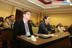 cs/past-gallery/1090/pediatrics--conference53-2016-atlanta-usa-conference-series-llc-international-1469457580.jpg