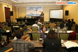 cs/past-gallery/1090/pediatrics--conference54-2016-atlanta-usa-conference-series-llc-international-1469457581.jpg