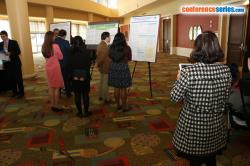 cs/past-gallery/1090/pediatrics--conference62-2016-atlanta-usa-conference-series-llc-international-1469457583.jpg