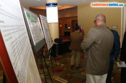 cs/past-gallery/1090/pediatrics--conference64-2016-atlanta-usa-conference-series-llc-international-1469457583.jpg