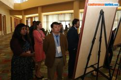 cs/past-gallery/1090/pediatrics--conference65-2016-atlanta-usa-conference-series-llc-international-1469457584.jpg
