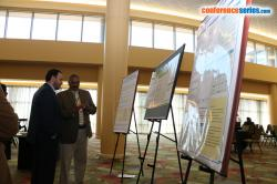 cs/past-gallery/1090/pediatrics--conference69-2016-atlanta-usa-conference-series-llc-international-1469457584.jpg