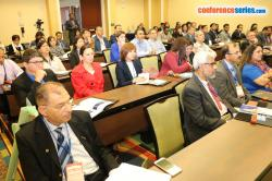 cs/past-gallery/1090/pediatrics--conference7-2016-atlanta-usa-conference-series-llc-international-1469457572.jpg