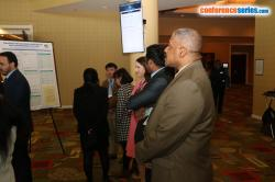 cs/past-gallery/1090/pediatrics--conference76-2016-atlanta-usa-conference-series-llc-international-1469457588.jpg
