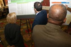 cs/past-gallery/1090/pediatrics--conference77-2016-atlanta-usa-conference-series-llc-international-1469457587.jpg