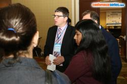 cs/past-gallery/1090/pediatrics--conference83-2016-atlanta-usa-conference-series-llc-international-1469457588.jpg