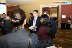 cs/past-gallery/1090/pediatrics--conference84-2016-atlanta-usa-conference-series-llc-international-1469457588.jpg