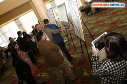 cs/past-gallery/1090/pediatrics--conference86-2016-atlanta-usa-conference-series-llc-international-1469457589.jpg