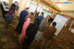 cs/past-gallery/1090/pediatrics--conference87-2016-atlanta-usa-conference-series-llc-international-1469457589.jpg