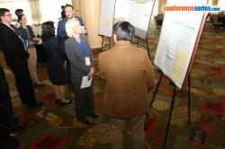 cs/past-gallery/1090/pediatrics--conference92-2016-atlanta-usa-conference-series-llc-international-1469457589.jpg