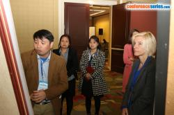 cs/past-gallery/1090/pediatrics--conference95-2016-atlanta-usa-conference-series-llc-international-1469457590.jpg