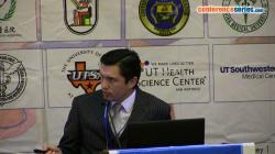 cs/past-gallery/1098/dario-xavier-jimenez-acosta-central-university-of-ecuador-ecuador-clinical-nephrology2016-conferenceseries-com-1464878448.jpg