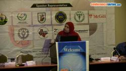 Title #cs/past-gallery/1099/lamiaa-adel-salah-el-din-cairo-university-school-of-medicine-egypt-clinical-nephrology-2016-conferenceseries-com-1466850839