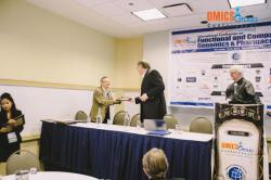 cs/past-gallery/110/genomics-conferences-2013-conferenceseries-llc-omics-international-22-1450173522.jpg