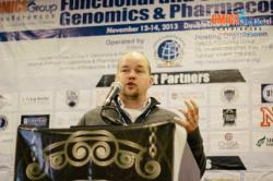 Title #cs/past-gallery/110/genomics-conferences-2013-conferenceseries-llc-omics-international-26-1450173297