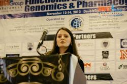 Title #cs/past-gallery/110/genomics-conferences-2013-conferenceseries-llc-omics-international-30-1450173298