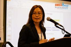 cs/past-gallery/110/genomics-conferences-2013-conferenceseries-llc-omics-international-40-1450173538.jpg