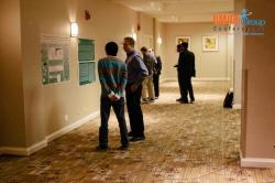 cs/past-gallery/110/genomics-conferences-2013-conferenceseries-llc-omics-international-43-1450173299.jpg