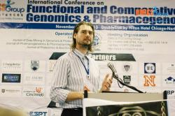 Title #cs/past-gallery/110/genomics-conferences-2013-conferenceseries-llc-omics-international-5-1450173296