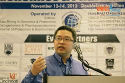 cs/past-gallery/110/genomics-conferences-2013-conferenceseries-llc-omics-international-7-1450173435.jpg