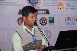 Title #cs/past-gallery/111/omics-group-conference-watech-2013-mumbai-india-1-1442925686