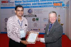 cs/past-gallery/111/omics-group-conference-watech-2013-mumbai-india-10-1442925683.jpg