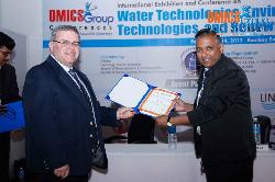 cs/past-gallery/111/omics-group-conference-watech-2013-mumbai-india-11-1442925683.jpg