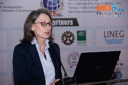 Title #cs/past-gallery/111/omics-group-conference-watech-2013-mumbai-india-12-1442925683