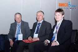 Title #cs/past-gallery/111/omics-group-conference-watech-2013-mumbai-india-13-1442925683